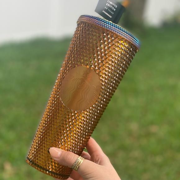 Honeycomb VENTI